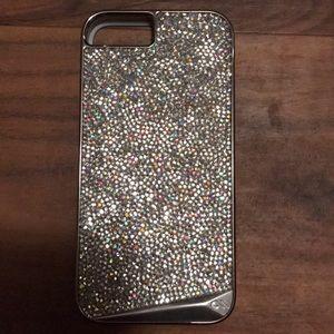 Case Mate iPhone 6/6s cases